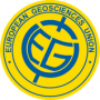 egu summerschool