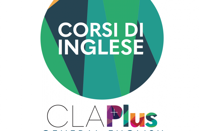 Collegamento a Corsi General English
